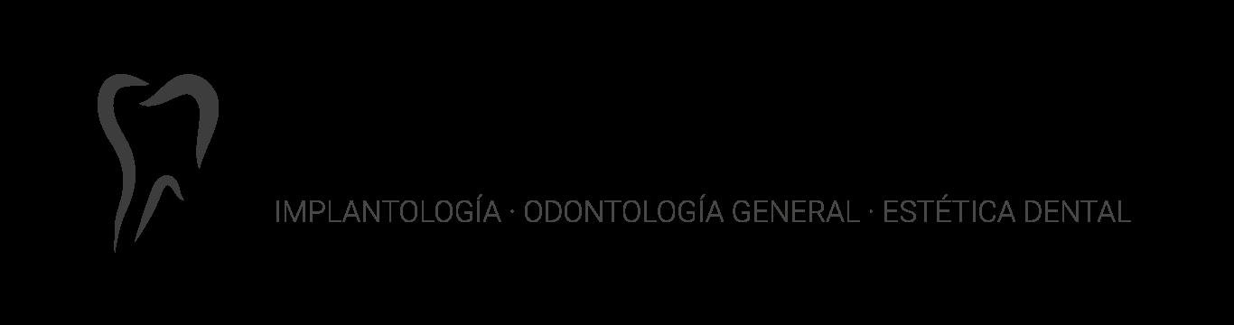 Clínica Dental Font Huelva